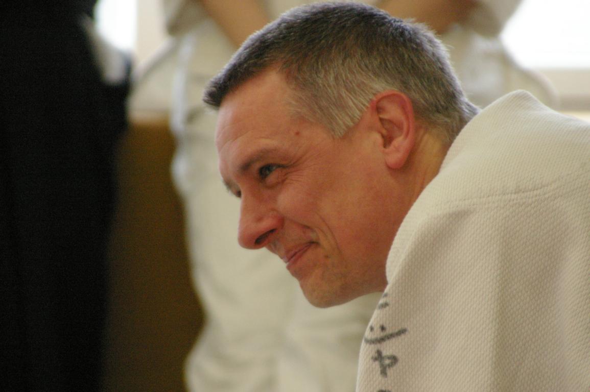 Michael Skotnik